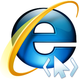 compatibilité internet explorer 9